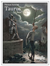 Taurus (download)