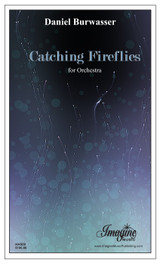 Catching Fireflies (orchestra)