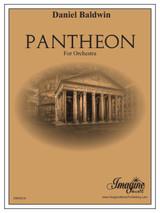 Pantheon (download)