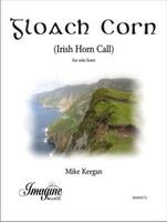 Gloach Corn (Irish Horn Call)