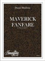 Maverick Fanfare