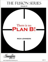 There is No Plan B! (download)