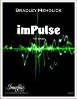imPulse (download)