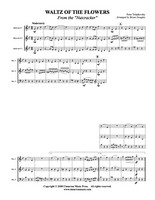 Waltz of the Flowers (Download)