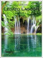 Legato Lagoon (download)