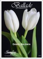 Ballade for Trombone Choir