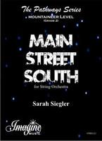 Main Street South