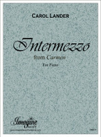 Intermezzo (from Carmen) (download)