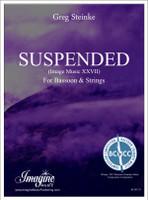 Suspended (download)