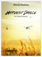 Harvest Dance (download)