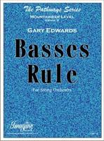 Basses Rule