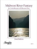 Midwest River Fantasy (download)