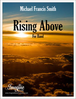 Rising Above (download)