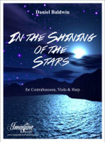 In the Shining of the Stars