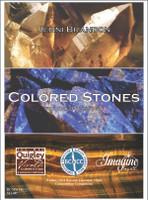 Colored Stones & Elements