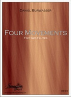 Four Movements (download)