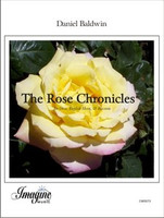The Rose Chronicles