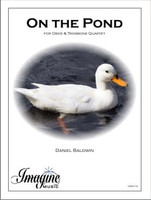 On the Pond (download)