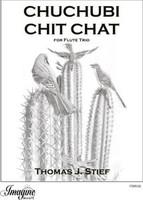 Chuchubi Chit Chat (download)