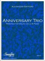 Anniversary Trio (download)