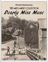 Dearly Miss Muse (download)