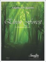 Elven Forest (download)
