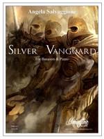 Silver Guard