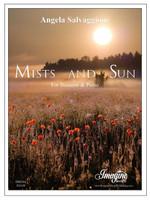 Mists and Sun