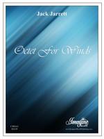 Octet for  (download)