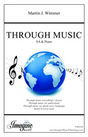 Through Music (download)