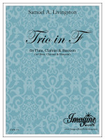 Trio in F (download)