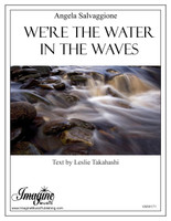 We're the Water in the Waves (download)