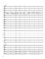 Ashinaabeg Rhapsody (Tone Poem) (download)