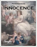 Innocence (piano solo) (download)