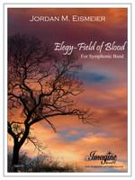 Elegy-Field of Blood (download)