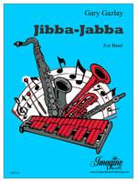 Jibba-Jabba