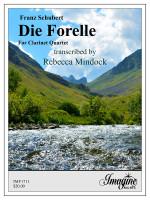 Die Forelle (download)
