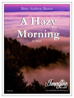 A Hazy Morning (download)