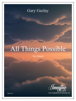 All Things Possible (download)
