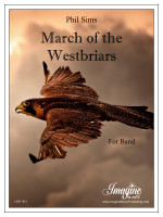 March of the Westbriars