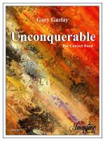 Unconquerable (download)