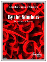 By the Numbers (download)