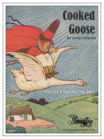 Cooked Goose (download)