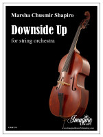 Downside Up (download)