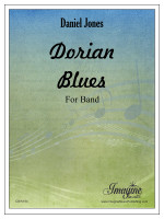 Dorian Blues (download)