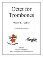 Octet for Trombones