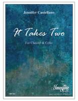 It Takes Two (download)