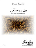 Intarsia (download)