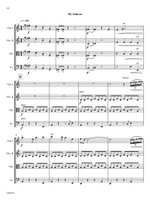 String Suite in Three Movements (download)