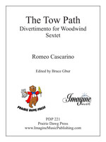 The Tow Path (download)